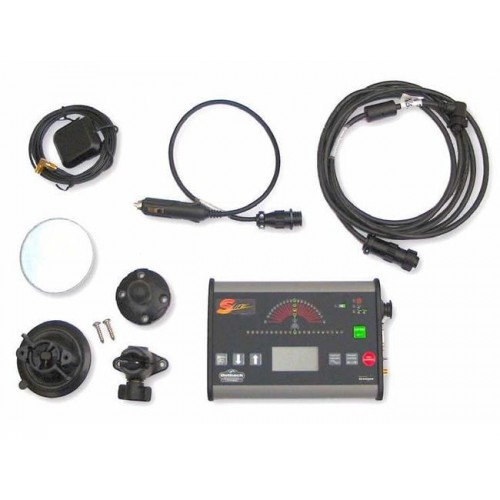 Agriculture & Forestry Used Outback S-lite Guidance System High Quality And Inexpensive Gps & Guidance Equipment